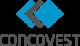 مؤسسة الامتار التجارية (كونكوفيست)