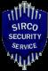 الشركة السعودية العالمية للحراسات الأمنية