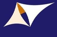 مظلات وسواتر ابتكار التظليل لتركيب مشاريع مظلات مواقف السيارات