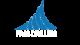شركة فأس الحفر للمقاولات (  فاسكو - لحفر الآبار الأنبوبية  )