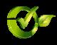 مكتب الدكتور عيسي الحرتاني للاستشارات البيئية ونظم الجودة