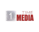 مؤسسة ميديا تايم للإنتاج الفني والتوزيع وللدعاية والإعلان