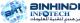 شركة بن هندي لتقنية المعلومات