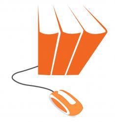 الشركة السعودية للمكتبات الرقمية والأرشفة