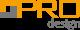 شركة بروديزاين لتصميم الديكور بالسعودية