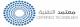 مؤسسة معتمد التقنية للاتصالات و تقنية المعلومات