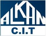 شركة ألكان العربية للإتصالات