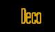 فرع الشركه الوطنيه للتسويق المحدوده (ارش ديكو )