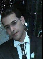 Ahmed KhaLed's Avatar