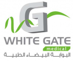 WHITE GATE's Avatar