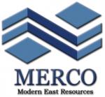 MERCO's Avatar