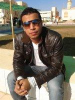 محمد هزاع's Avatar