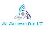 مؤسسة الامان لتقنية المعلومات's Avatar