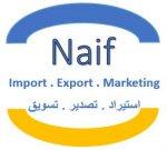 Naif_Est's Avatar