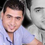 ahmed218ra's Avatar