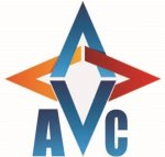 Advance Vision Company's Avatar