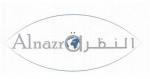 مؤسسة النظرة العربية لتقنيات المكفوفين والوصول الشامل's Avatar