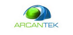 الشركة العربية الكندية للتكنولوجيا ArcanTek