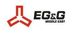 EG&G Middle East