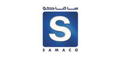ساماكو