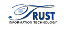 Trust Information Technology