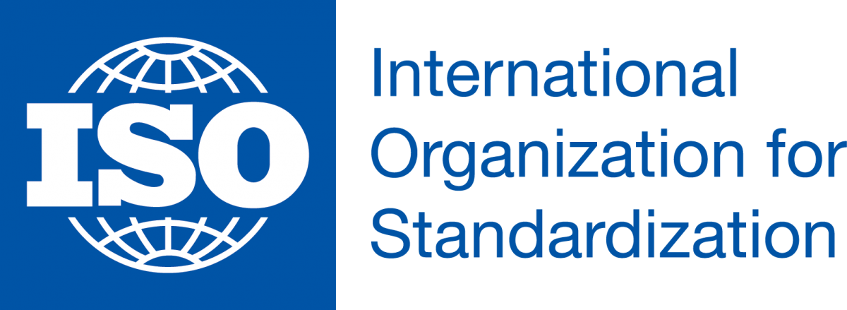 ISO-Logo_2016-08-22.png