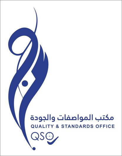 logo_2016-08-22.png